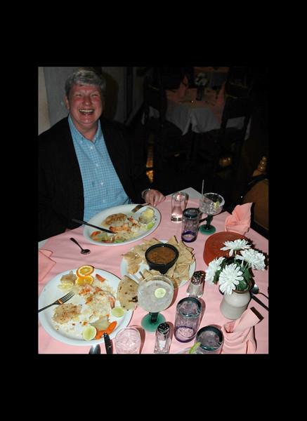 Baja Dinner - 2005.jpg