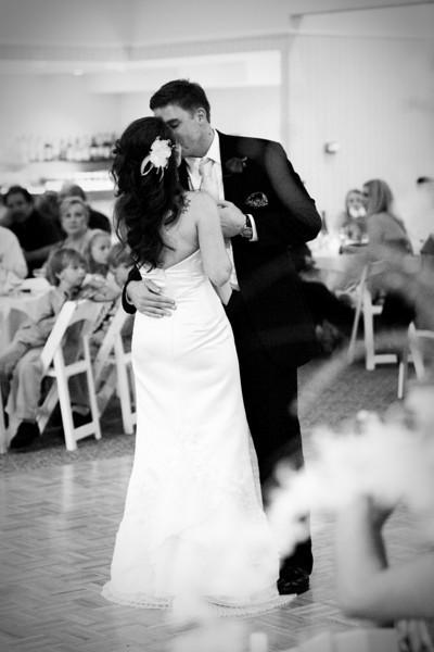 wedding-1378-2.jpg