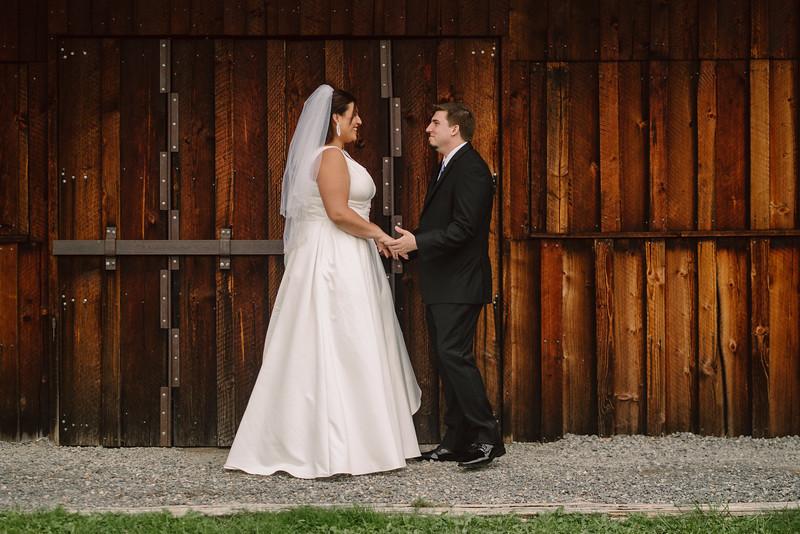 Mann Wedding 2019-7.jpg