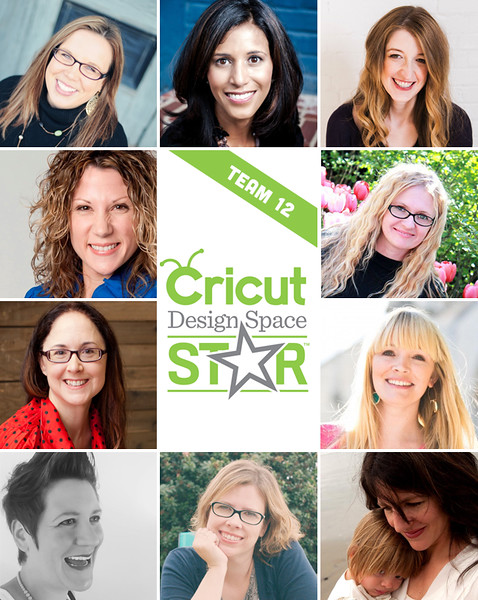 Cricut-Design-Space-Star-Team-12.jpg