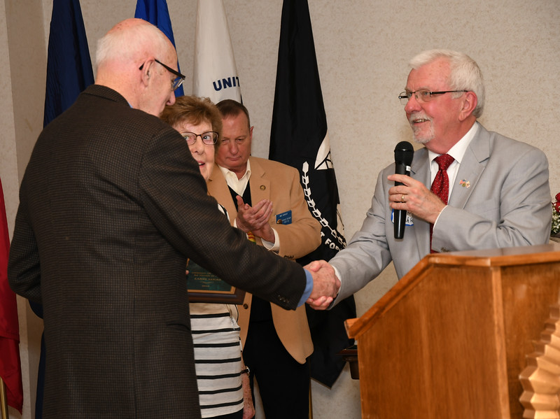 American Legion Citizen of the Year-2692-April 21, 2018.jpg