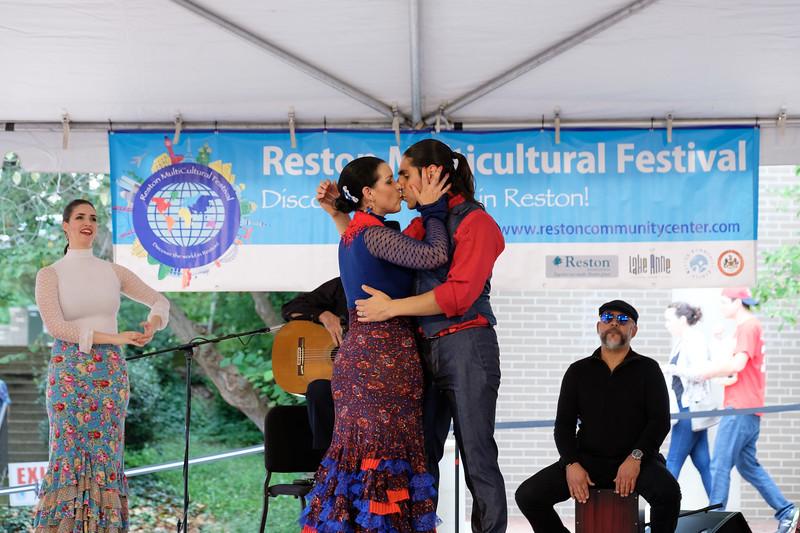 20180922 330 Reston Multicultural Festival.JPG