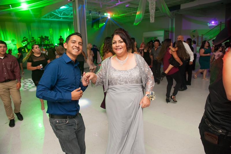 Estefany + Omar wedding photography-1047.jpg
