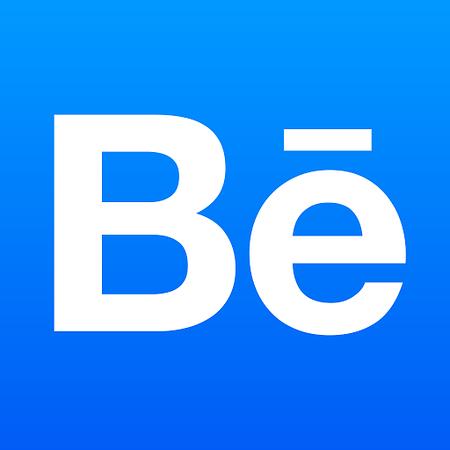 Behance.jpg