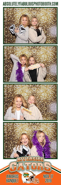 Absolutely Fabulous Photo Booth - (203) 912-5230 -191117_070810.jpg