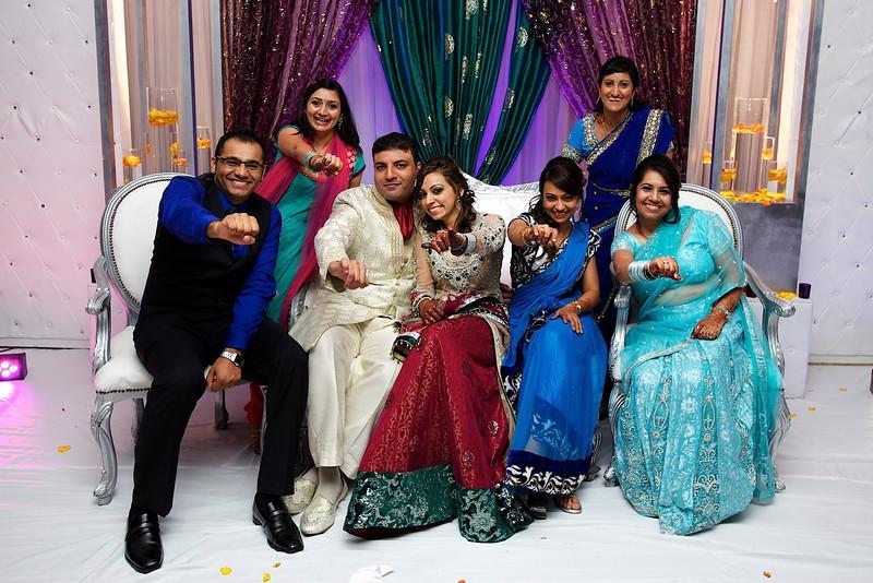 Rahim-Walima-2012-06-02241.jpg