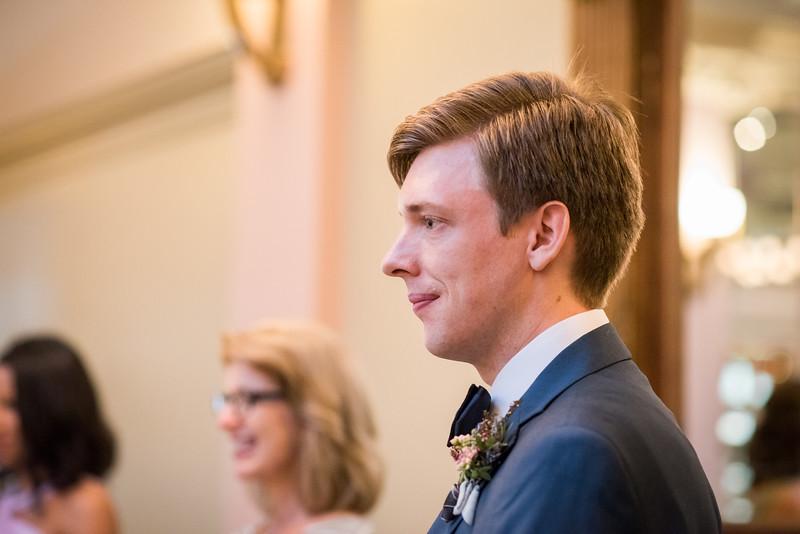 A-H-A-I-Wedding-607.jpg