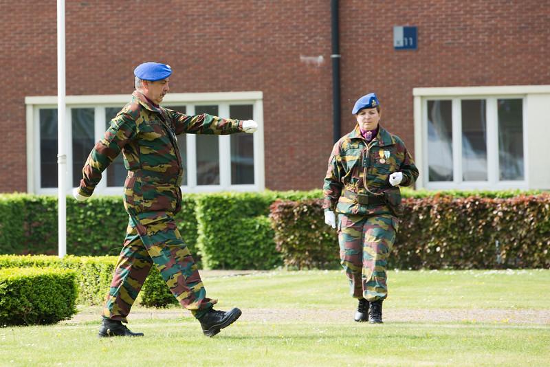 Ypres Barracks (35 of 139).jpg