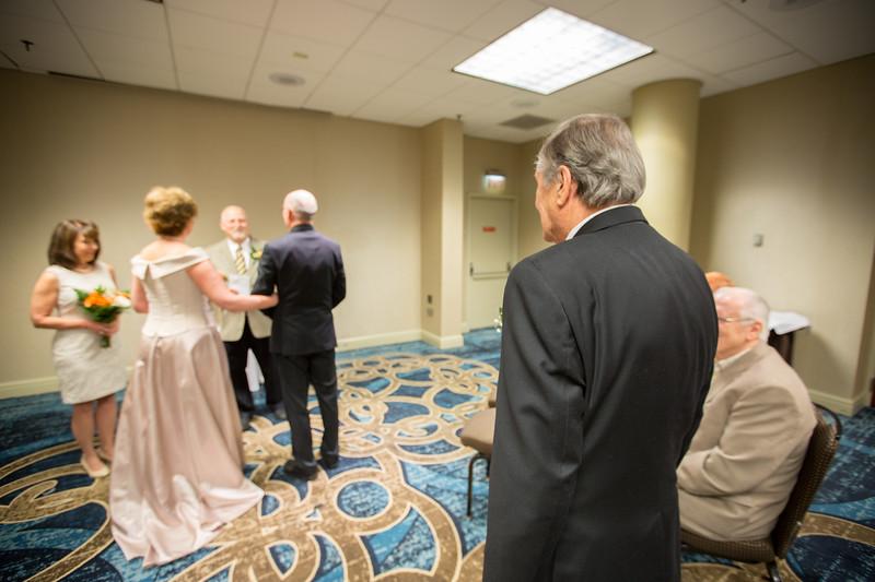 Chapman Wedding-59.jpg