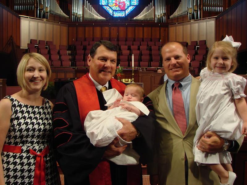 Ben baptism 1.jpg