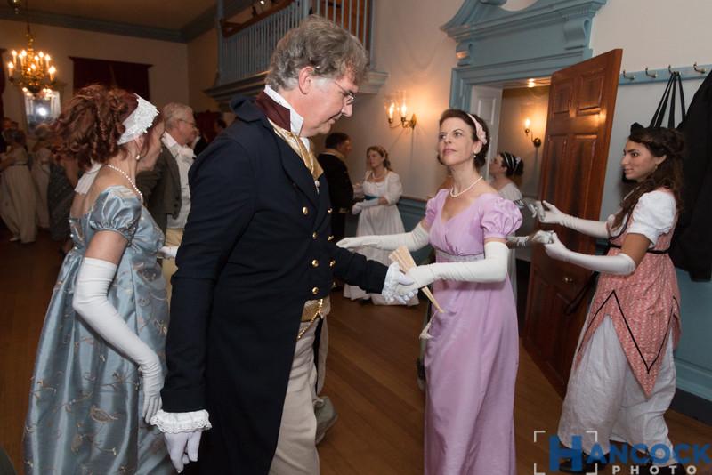 Jane Austen 2016-118.jpg