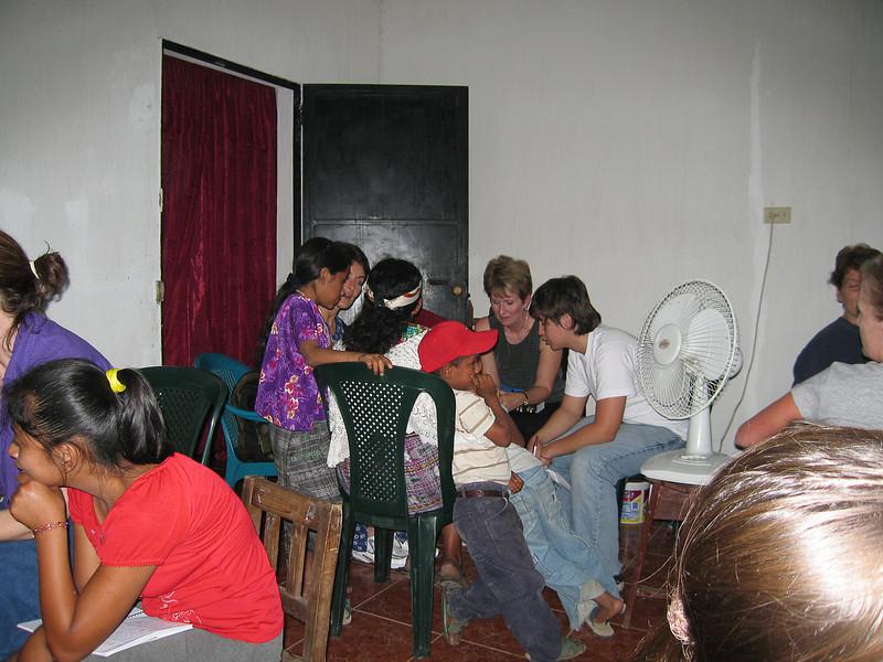 2007 Guatemala-1330