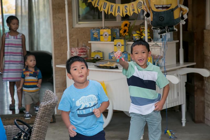 Lukas-2nd Birthday-200.jpg