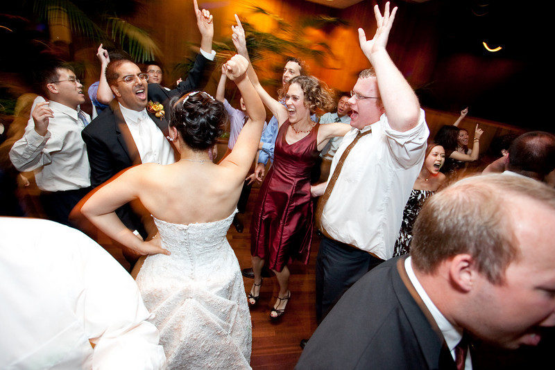 Emmalynne_Kaushik_Wedding-1291.jpg