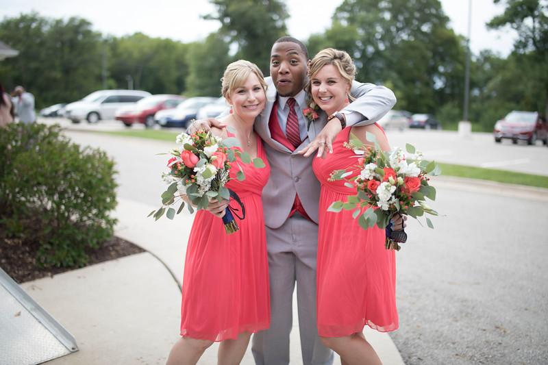 Laura & AJ Wedding (0880).jpg
