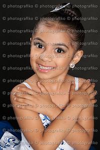 pk2659 Mia Rodriguez