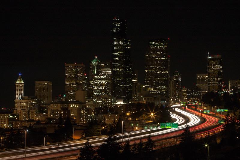 Seattle -203.jpg