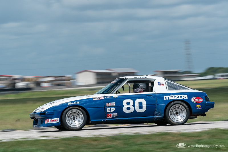 2019 May HouSCCA FITS -180.jpg