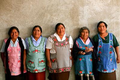 Adventures in Life :: Oaxaca