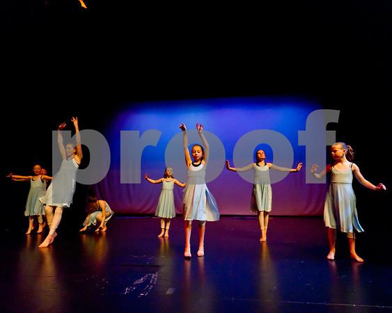 Dance - Set 7