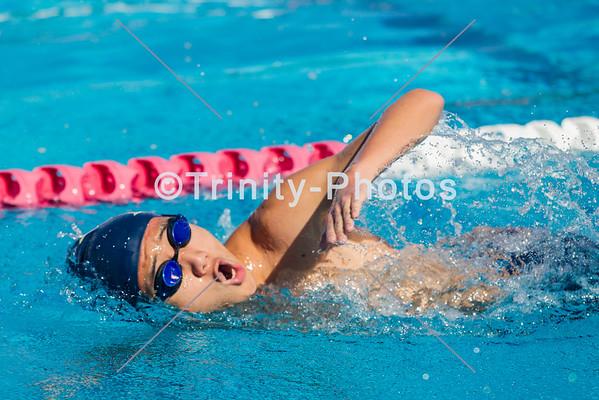 20160422 - Swim - Heritage League