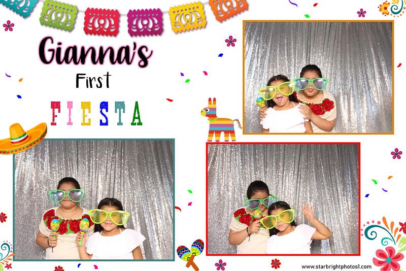 Gianna's 1st Fiesta_08.jpg