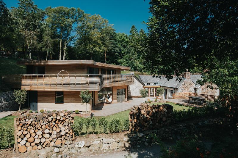 077-tom-raffield-grand-designs-house.jpg