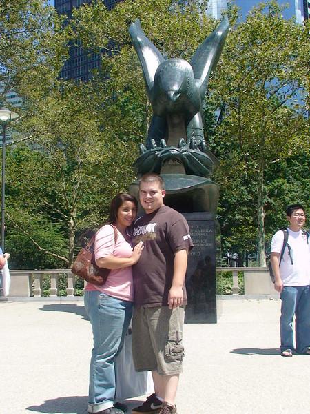 2008-summer 186.jpg