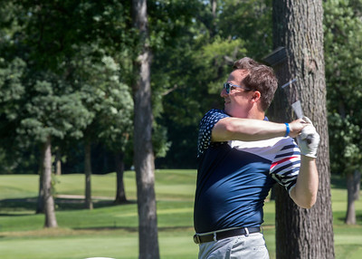 The 24th Annual Holy Name Classic Golf Tournament