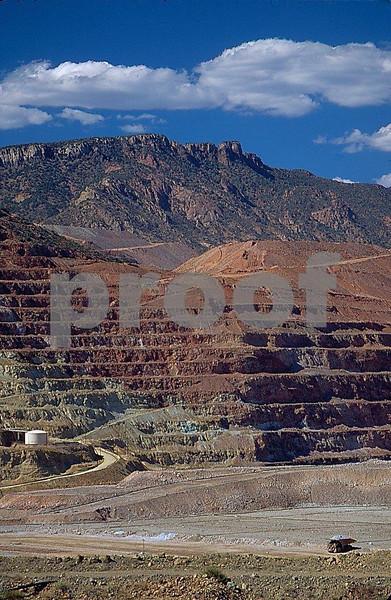 AZ Morenci Copper mine1.jpg