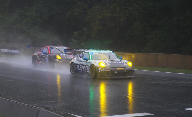 PLM15-Race_#44-#75_6353.jpg