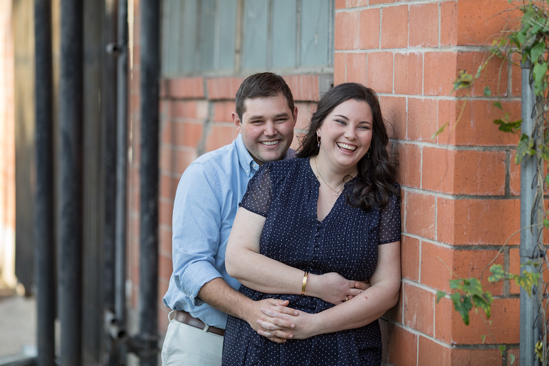 Houston Engagement Photography ~ Michelle and Charles-1195.jpg