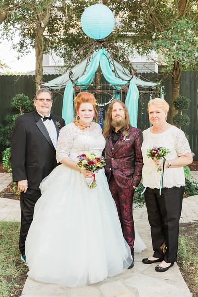 ELP1022 Stephanie & Brian Jacksonville wedding 2062.jpg