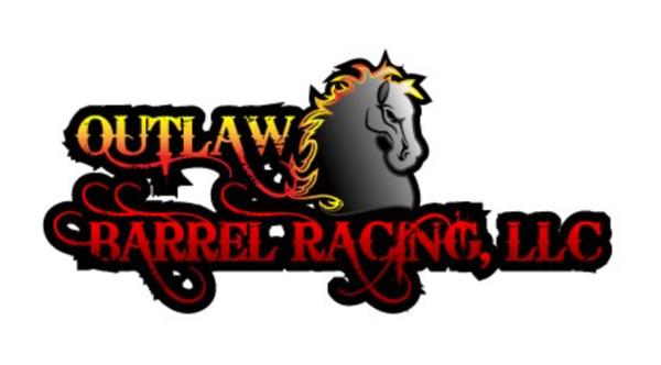 OUTLAW BARREL RACING