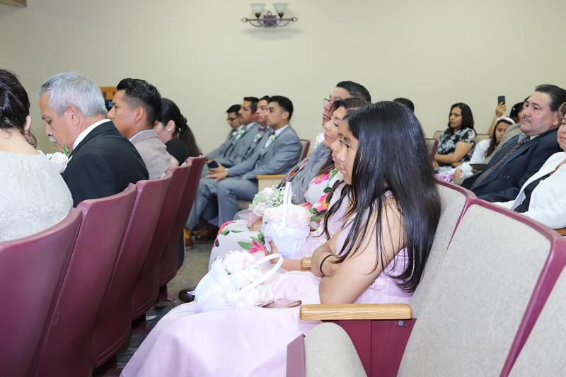A&F_wedding-113.jpg