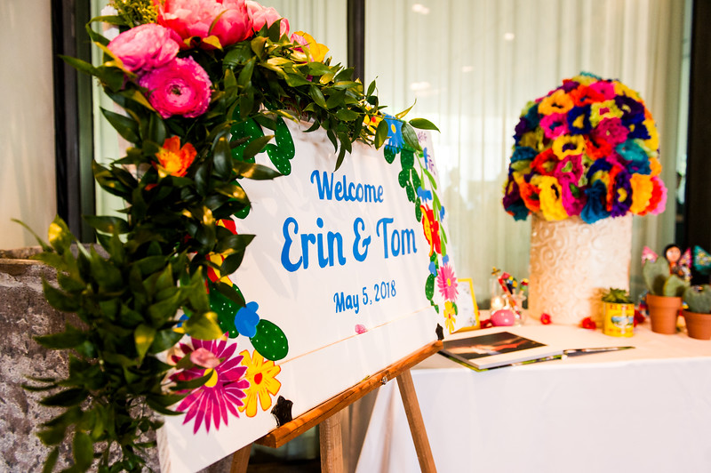 Erin-Tom-Wedding-269.jpg