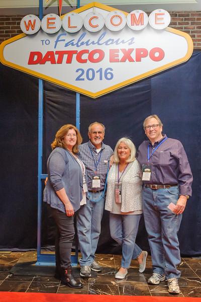 Dattco Expo 2016- 286.jpg