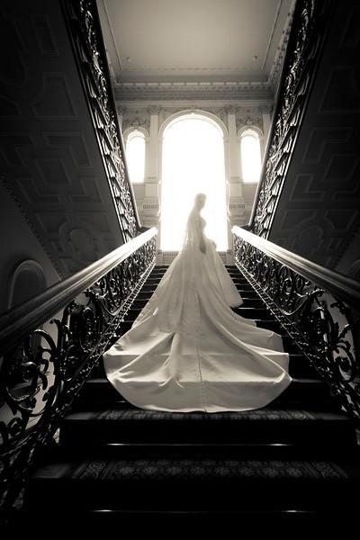 Richard Serong Photography Melbourne wedding 30.jpg