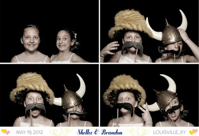 LVL 2012-05-19 Shellee Layman