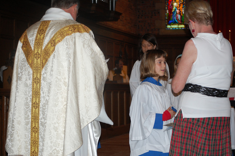 Church Choir 2009 019.jpg