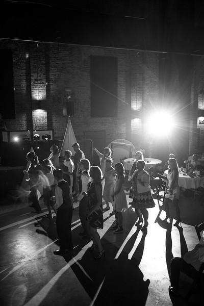 Butler_Wedding_Photography_The_Millbottom_Jefferson_City_MO_-37.jpg