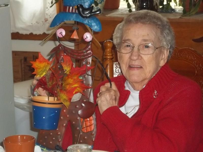 Norma Brockway (Oct. 26, 2014) (1).JPG