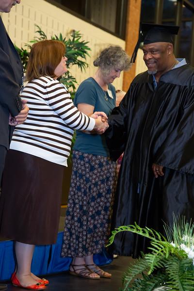 SWIC Graduation May 16-7018.jpg