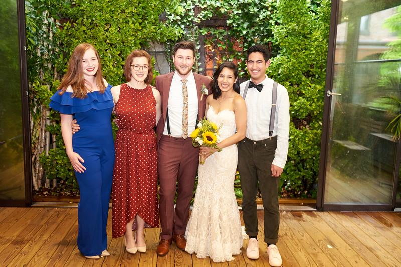 James_Celine Wedding 0623.jpg