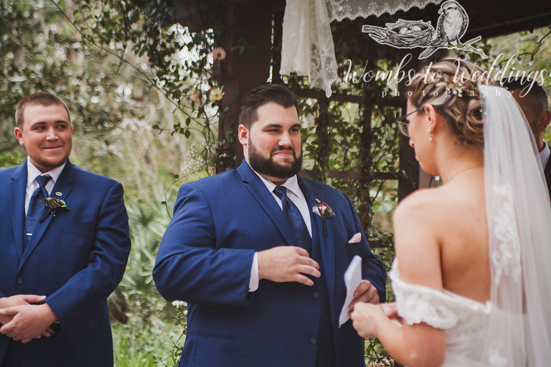 Central FL wedding photographer-1048.jpg