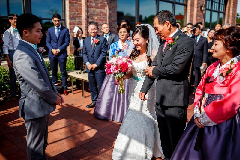 Ceremony-1254.jpg
