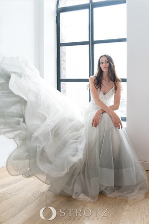 Kelly Faetanini 2018 Collection