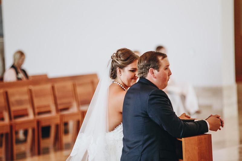 Zieman Wedding (323 of 635).jpg