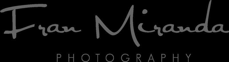 Photos Website