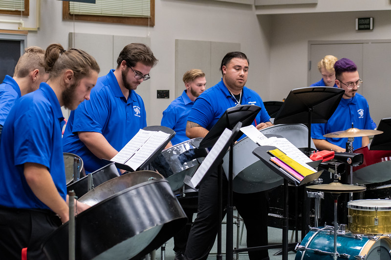 15 November 2019 Steel Drum Ensemble-5320.jpg